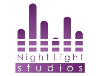Entertainment Logo-08