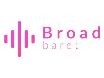 Entertainment Logo-10