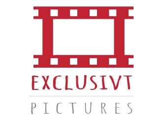 Entertainment Logo-12