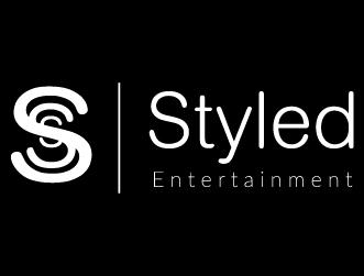 Entertainment Logo-13