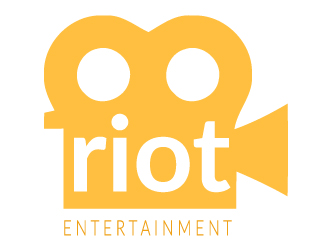 Entertainment Logo-14