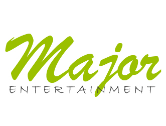 Entertainment Logo-15
