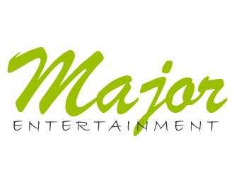 Entertainment Logo-15