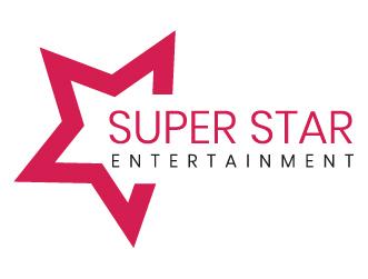 Entertainment Logo-16