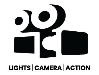 Entertainment Logo-18
