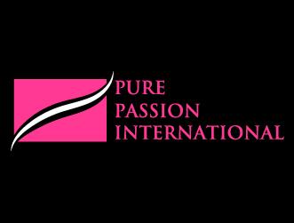 Entertainment Logo-19