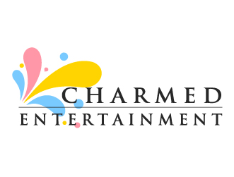 Entertainment Logo-20
