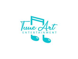 Entertainment Logo-21