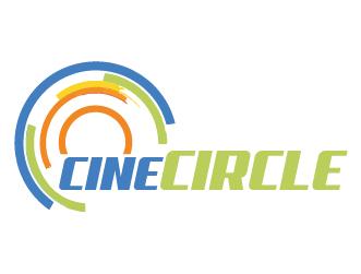 Entertainment Logo-24