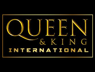 Entertainment Logo-25