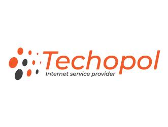Internet Logos-01