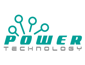 Internet Logos-02
