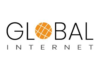 Internet Logos-03
