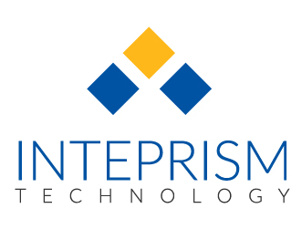 Internet Logos-08