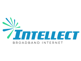 Internet Logos-10