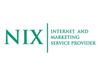 Internet Logos-14