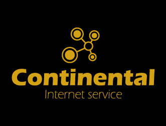 Internet Logos-15