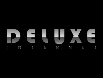 Internet Logos-19