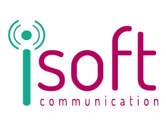 Internet Logos-20