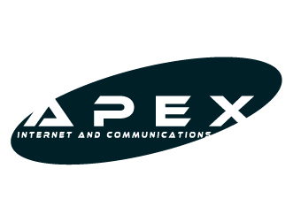Internet Logos-22