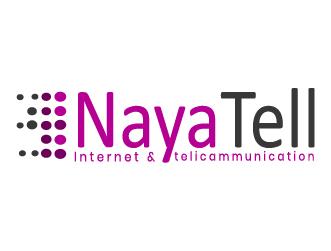 Internet Logos-23