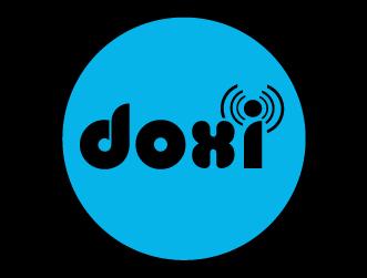 Internet Logos-24