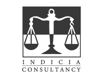 Legal Logos-02