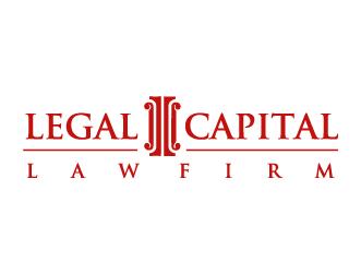 Legal Logos-03