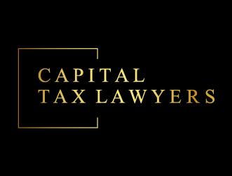 Legal Logos-04