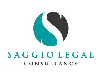 Legal Logos-06