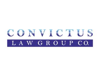 Legal Logos-08