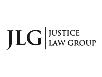 Legal Logos-10