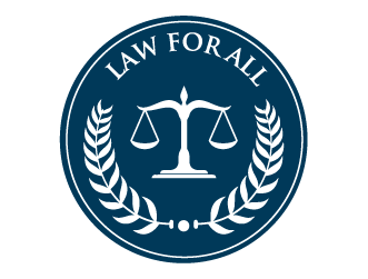 Legal Logos-11