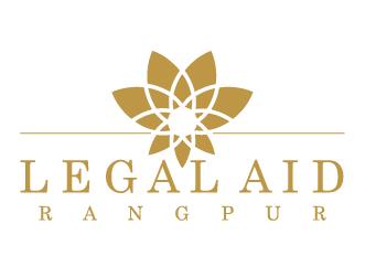 Legal Logos-12