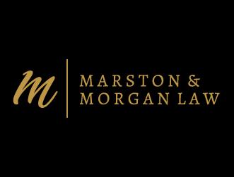 Legal Logos-13