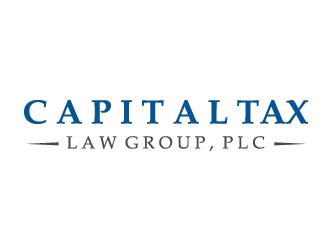 Legal Logos-14