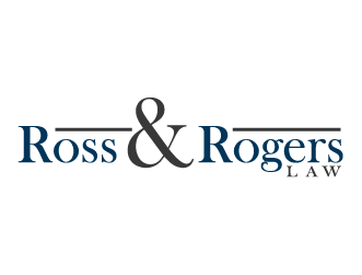 Legal Logos-16