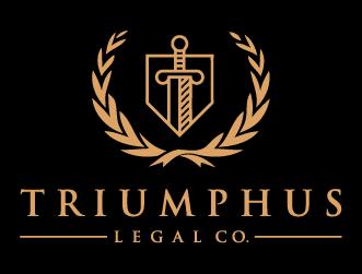 Legal Logos-17