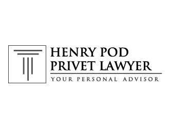 Legal Logos-18