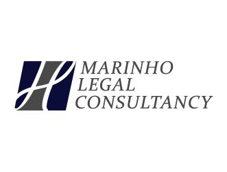 Legal Logos-19