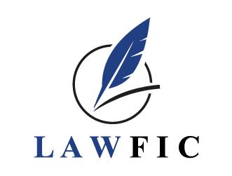 Legal Logos-20