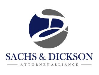 Legal Logos-21