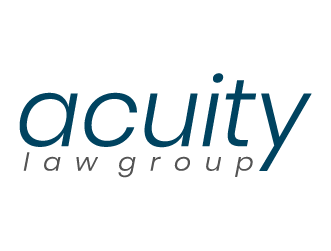 Legal Logos-23