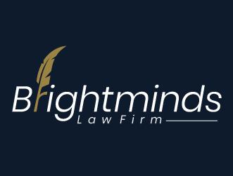 Legal Logos-24