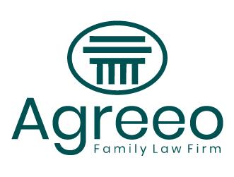 Legal Logos-25