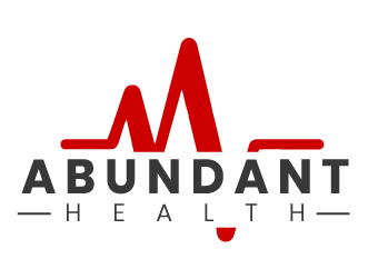 Medical logo-01