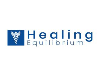 Medical logo-02