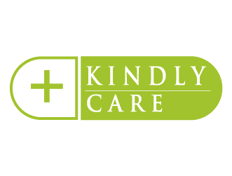 Medical logo-03