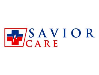 Medical logo-05