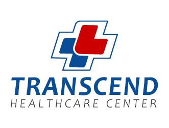 Medical logo-06